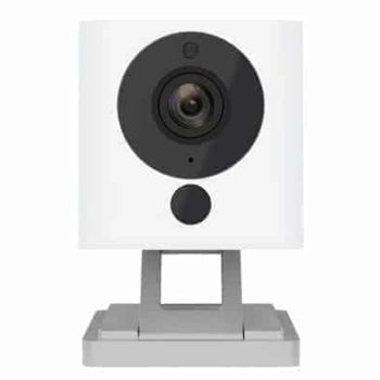 IP-камера Xiaofang Square IP camera 1S