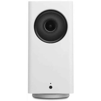 IP-камера Xiaomi Dafang Square IP camera