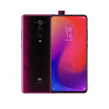 Xiaomi Mi 9T Pro 6*128GB Flame Red EU